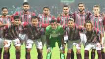 I-League: Battle of pride as Aizawl FC host Kolkata giants Mohun Bagan