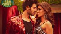 Kartik Aaryan reveals how 'Luka Chuppi' is different from Sa...