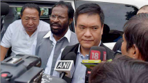 All Arunachal government offices will become paperless by 2021: CM Pem...