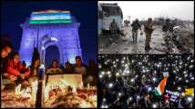 Pulwama Attack: Pakistan starts feeling after-effects as India continues to...