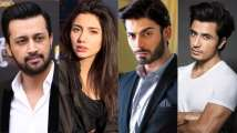 Pulwama attack after-effects on Bollywood: Complete ban announced on Pakist...