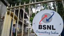 2 lakh BSNL employees on 3-day strike, say Modi government not serious to r...