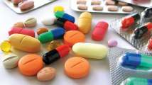 Ireland urges people not to stockpile medicines ahead of Brexit