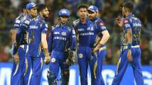 IPL 2019: Schedule for Mumbai Indians (MI) from 23 March to 5 April