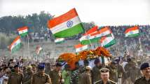Pulwama attack: Promises of 'guaranteed action' ring hollow...