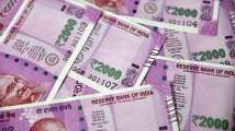 Enforcement Directorate pegs value of seized properties of Rose Valley...