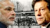 Pulwama terror attack: Imran Khan seeks 'actionable intelligence'...