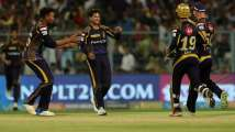 IP: 2019: Enough gap between IPL final and India's first World Cu...