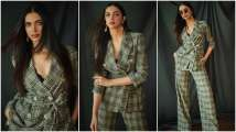 Photos: From #MeToo in Bollywood to taking a stand on socio-political issue...