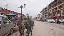 Pulwama aftermath: All CRPF personnel on leave recalled to Valley; 10,000 e...