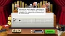 AI-powered Google Doodle celebrating Johann Christian Bach lets you cr...