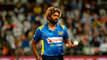Sri Lanka's Lasith Malinga to retire from international cricket a...