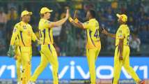IPL 2019: MS Dhoni says, CSK can't be great fielding side but can...