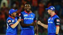 IPL 2019: From 101/2 to 116 all out- speedsters wreak havoc as Delhi a...