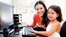 Quit over-cushioning your kids