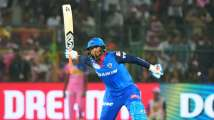 Selection thing was running in my mind, says Pant after match-winning...