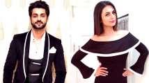 Karan Wahi to replace Divyanka Tripathi as host on 'The Voice...