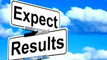 TS POLYCET Result 2019 likely to be announced today, check at polycett...