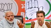 Zee Maha Exit Poll: Big takeaways from 2019 Exit Polls for Lok Sabha Electi...