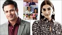 'Aap apni filmon mein thoda kam overact karein': Vivek Oberoi SNA...