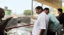 Mumbai: Mahul and Mogra pumping stations move step forward