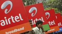Now Airtel offers 1.4 GB data daily for 84 days at just Rs 399