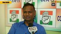 I am not leveling allegations on SC, only raising my concerns: Udit Raj on...