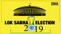 Lok Sabha election results 2019: How to watch LIVE latest trends and result...