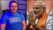 'Right leader, efficient team': Sehwag, Jadeja and other Ind...