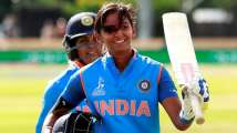 After World T20 controversy, Harmanpreet wanted to take a break from i...