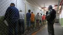 Brazil's Amazona jail witnesses 15 killings of prisoners due to c...