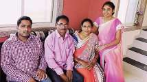 Payal Tadvi suicide: Family alleges hospital authorites took no cognizance...