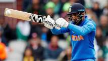 World Cup 2019: How Manchester has been KL Rahul's turning point