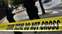 4 member Indian-American family found dead with gunshot wounds in US