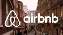 After Singapore restrictions, Airbnb doubles marketing spend in India