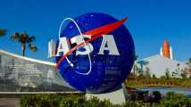 NASA funds programme to produce videos to teach Hindi through Indian s...