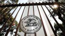 RBI to infuse Rs 12,500 cr liquidity through bond purchases