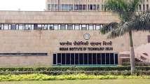 IIT-Bombay, IIT-Delhi, IISc-Bangalore among top 200 in global rankings