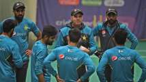 Even as Pakistan's World Cup campaign unravels, PCB claims all we...