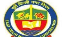 EDMC offers exemption from enhanced property tax till July 31