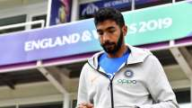 World Cup 2019: Shikhar Dhawan's exit unfortunate but India has t...