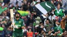 NZ vs PAK, World Cup 2019: Pakistan end New Zealand's undefeated...