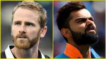 ICC World Cup XI: Two Indians in Kane Williamson-led Dream 11, no place for...