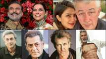 FaceApp old age filter takes Bollywood by storm: Aged versions of Deepika-R...