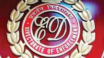 ED attaches properties worth Rs 200 crore of private firm in ponzi sch...