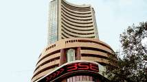 Sensex tanks 560 points over concerns of super-rich tax, FPI