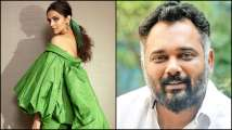 #NotMyDeepika trends on Twitter! Deepika Padukone's fans urge her to not work with Luv Ranjan after #MeToo allegations