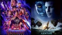 After 'Titanic', 'Avengers: Endgame' sinks James Cameron's 'Avatar' too at global box-office