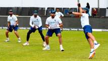 Ashwin and Rohit dropped, better watch #Ashes now: Netizens outrage over po...