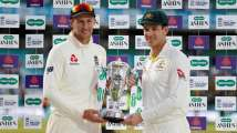 World Test Championship: England catch up with Australia after victory...